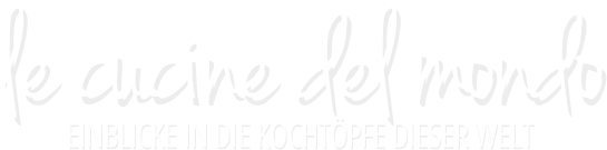 lecucine-logo